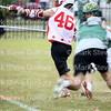 Lacrosse - ULL v Tulane v ULM 102415 014