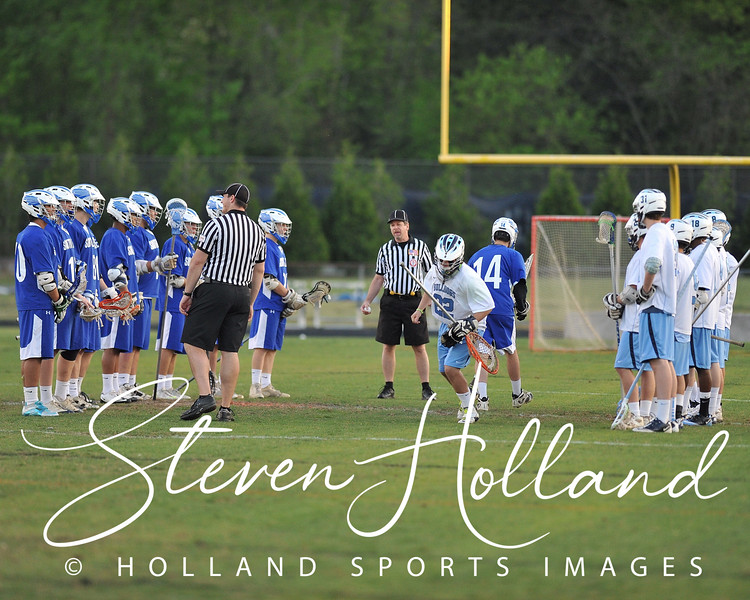 Copyright © Steven Holland 2012