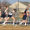 Copyright © Steven Holland 2013, Holland Sports Images