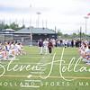 Lacrosse Boys Varsity - Stone Bridge Senior Nightr