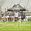Lacrosse Girls Varsity - Stone Bridge vs Tuscarora