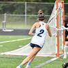 Lacrosse Girls JV - Stone Bridge vs Potomac Falls