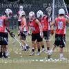 Lacrosse - ULL @ Centenary College 111613 001