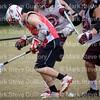 Lacrosse - ULL @ Centenary College 111613 022