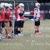 Lacrosse - ULL @ Centenary College 111613 013