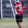 Lacrosse - ULL @ Centenary College 111613 003 cr