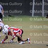 Lacrosse - ULL @ Centenary College 111613 025
