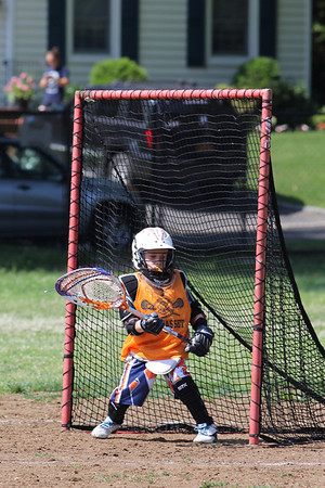 Manhasset/Garden CIty Little Woodstick 2013