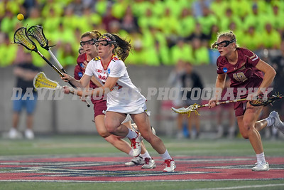052518_Maryland_BostonCollege_Women_DI_Semifinal_DTA_3614