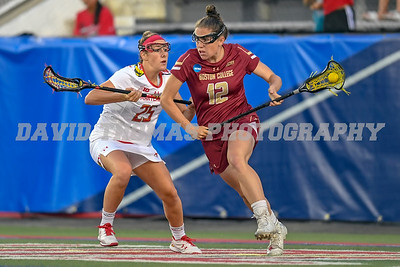 052518_Maryland_BostonCollege_Women_DI_Semifinal_DTA_3557