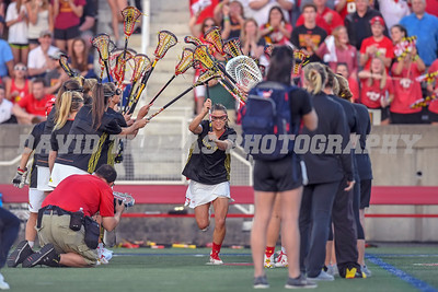 052518_Maryland_BostonCollege_Women_DI_Semifinal_DTA_3971