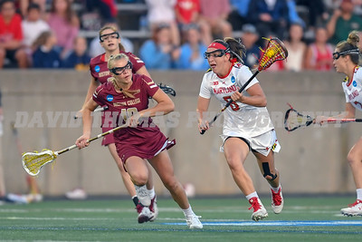 052518_Maryland_BostonCollege_Women_DI_Semifinal_DTA_3480