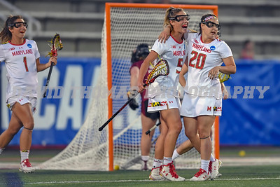 052518_Maryland_BostonCollege_Women_DI_Semifinal_DTA_3602