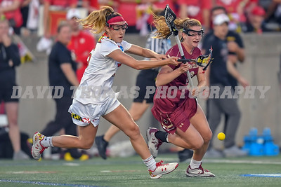 052518_Maryland_BostonCollege_Women_DI_Semifinal_DTA_3570