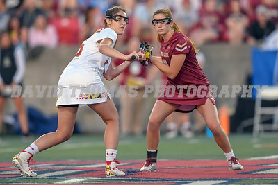 052518_Maryland_BostonCollege_Women_DI_Semifinal_DTA_3499