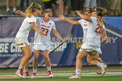 052518_Maryland_BostonCollege_Women_DI_Semifinal_DTA_3513