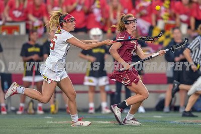 052518_Maryland_BostonCollege_Women_DI_Semifinal_DTA_3565