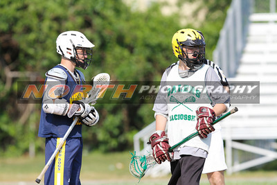 Massapequa Lacrosse Club's 5th Annual Town of Oyster Bay's Supervisor's Cup