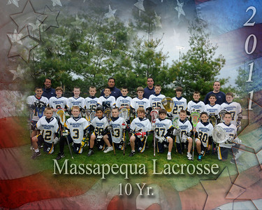 PatrioticTeam massapequa Lacrosse