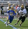 Men's Lacrosse @ Towson