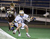 Men's Lacrosse vs Lehigh