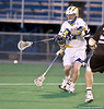 Men's Lacrosse vs Lehigh
