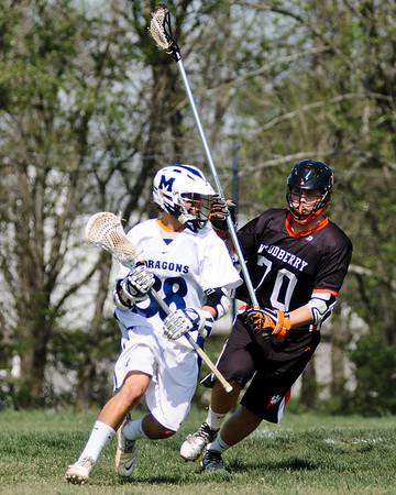 04-26-2011 MA(JV)-vs-Woodberry