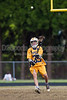 Mount Tabor Spartans vs West Stokes Wildcats Varsity LAX