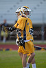 Mt Tabor Spartans vs E Forsyth Eagles Men's Varsity LAX<br /> Tuesday, April 19, 2011 at Mt Tabor High School<br /> Winston-Salem, North Carolina<br /> (file 194026_BV0H8697_1D4)
