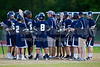 Mt Tabor Spartans vs E Forsyth Eagles Men's Varsity LAX<br /> Tuesday, April 19, 2011 at Mt Tabor High School<br /> Winston-Salem, North Carolina<br /> (file 192749_BV0H8613_1D4)