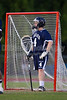 Mt Tabor Spartans vs E Forsyth Eagles Men's Varsity LAX<br /> Tuesday, April 19, 2011 at Mt Tabor High School<br /> Winston-Salem, North Carolina<br /> (file 194356_BV0H8734_1D4)
