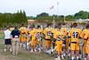 Mt Tabor Spartans vs E Forsyth Eagles Men's Varsity LAX<br /> Tuesday, April 19, 2011 at Mt Tabor High School<br /> Winston-Salem, North Carolina<br /> (file 193054_803Q0086_1D3)