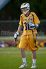 Mt Tabor Spartans vs E Forsyth Eagles Men's Varsity LAX<br /> Tuesday, April 19, 2011 at Mt Tabor High School<br /> Winston-Salem, North Carolina<br /> (file 194023_BV0H8696_1D4)