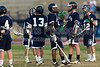 Mt Tabor Spartans vs E Forsyth Eagles Men's Varsity LAX<br /> Tuesday, April 19, 2011 at Mt Tabor High School<br /> Winston-Salem, North Carolina<br /> (file 192424_BV0H8597_1D4)