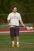 Mt Tabor Spartans vs E Forsyth Eagles Men's Varsity LAX<br /> Tuesday, April 19, 2011 at Mt Tabor High School<br /> Winston-Salem, North Carolina<br /> (file 192606_BV0H8602_1D4)
