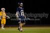 Mt Tabor Spartans vs E Forsyth Eagles Men's Varsity LAX<br /> Tuesday, April 19, 2011 at Mt Tabor High School<br /> Winston-Salem, North Carolina<br /> (file 201141_BV0H9017_1D4)