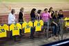 Mt Tabor Spartans vs E Forsyth Eagles Men's Varsity LAX<br /> Tuesday, April 19, 2011 at Mt Tabor High School<br /> Winston-Salem, North Carolina<br /> (file 201915_803Q0107_1D3)