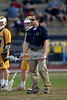 Mt Tabor Spartans vs E Forsyth Eagles Men's Varsity LAX<br /> Tuesday, April 19, 2011 at Mt Tabor High School<br /> Winston-Salem, North Carolina<br /> (file 192700_BV0H8606_1D4)