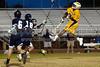 Mt Tabor Spartans vs E Forsyth Eagles Men's Varsity LAX<br /> Tuesday, April 19, 2011 at Mt Tabor High School<br /> Winston-Salem, North Carolina<br /> (file 201307_803Q0099_1D3)