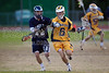 Mt Tabor Spartans vs E Forsyth Eagles Men's Varsity LAX<br /> Tuesday, April 19, 2011 at Mt Tabor High School<br /> Winston-Salem, North Carolina<br /> (file 193902_BV0H8684_1D4)