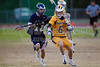 Mt Tabor Spartans vs E Forsyth Eagles Men's Varsity LAX<br /> Tuesday, April 19, 2011 at Mt Tabor High School<br /> Winston-Salem, North Carolina<br /> (file 193901_BV0H8682_1D4)