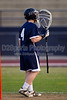 Mt Tabor Spartans vs E Forsyth Eagles Men's Varsity LAX<br /> Tuesday, April 19, 2011 at Mt Tabor High School<br /> Winston-Salem, North Carolina<br /> (file 193718_BV0H8669_1D4)