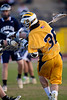 Mt Tabor Spartans vs E Forsyth Eagles Men's Varsity LAX<br /> Tuesday, April 19, 2011 at Mt Tabor High School<br /> Winston-Salem, North Carolina<br /> (file 193735_BV0H8672_1D4)