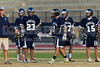 Mt Tabor Spartans vs E Forsyth Eagles Men's Varsity LAX<br /> Tuesday, April 19, 2011 at Mt Tabor High School<br /> Winston-Salem, North Carolina<br /> (file 192417_BV0H8596_1D4)
