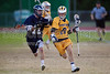 Mt Tabor Spartans vs E Forsyth Eagles Men's Varsity LAX<br /> Tuesday, April 19, 2011 at Mt Tabor High School<br /> Winston-Salem, North Carolina<br /> (file 193901_BV0H8681_1D4)