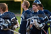 Mt Tabor Spartans vs E Forsyth Eagles Men's Varsity LAX<br /> Tuesday, April 19, 2011 at Mt Tabor High School<br /> Winston-Salem, North Carolina<br /> (file 193024_803Q0082_1D3)