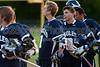 Mt Tabor Spartans vs E Forsyth Eagles Men's Varsity LAX<br /> Tuesday, April 19, 2011 at Mt Tabor High School<br /> Winston-Salem, North Carolina<br /> (file 193024_803Q0082_1D3)