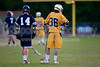 Mt Tabor Spartans vs E Forsyth Eagles Men's Varsity LAX<br /> Tuesday, April 19, 2011 at Mt Tabor High School<br /> Winston-Salem, North Carolina<br /> (file 193838_BV0H8679_1D4)