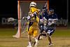 Mt Tabor Spartans vs E Forsyth Eagles Men's Varsity LAX<br /> Tuesday, April 19, 2011 at Mt Tabor High School<br /> Winston-Salem, North Carolina<br /> (file 210705_BV0H9269_1D4)