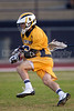 Mt Tabor Spartans vs E Forsyth Eagles Men's Varsity LAX<br /> Tuesday, April 19, 2011 at Mt Tabor High School<br /> Winston-Salem, North Carolina<br /> (file 193606_BV0H8649_1D4)